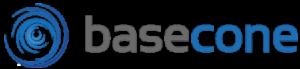 basecone-logo